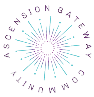 Ascension Gateway Community